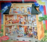 Playmobil Haus Erweiterung | eBay