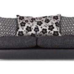 Replacement Cushion Covers For Dfs Sofas Sofa Com Us Cushions Ebay
