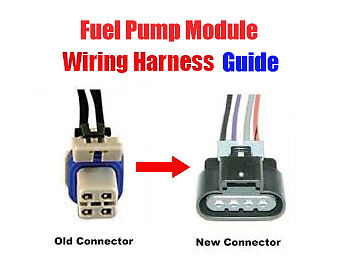Wiring Harness Gm On Wiring Images Free Download Images Wiring