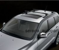 2011 2012 2013 2014 Jeep Grand Cherokee Roof Rack Cross ...