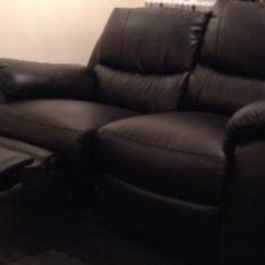 La Z Boy Recliner Chairs Uk Hanging Chair Macrame Recliner: Sofas, Armchairs & Suites   Ebay