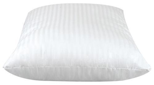 Comforel Pillow  eBay