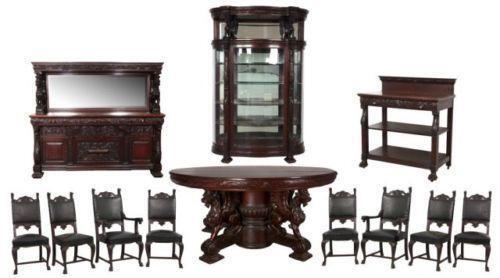 R J Horner Furniture  eBay