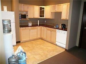 kitchen for rent virtual remodel commercial real estate sale in calgary office space on the second floor well mainta