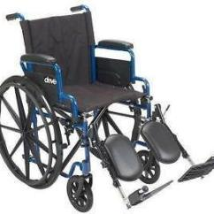 Wheelchair Ebay Modena Modern Black Leather Accent Chair Quickie Power