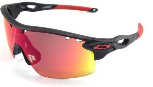 Oakley Sunglasses Men Radarlock EBay
