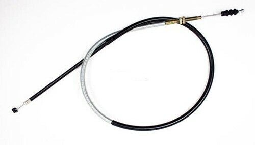 New Clutch Cable Fits Yamaha YFM700R Raptor 700 700cc 06