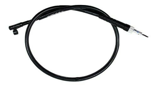 New Speedometer Cable Fits Honda CB750 Nighthawk 750 750cc
