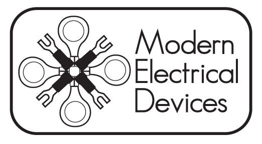 Items in modernelectricaldevices store on eBay!
