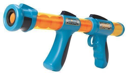 Power Popper Toys Amp Hobbies EBay