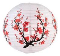 Japanese Decor | eBay