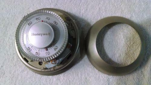 Two Wire Thermostat Wiring Diagram Also Honeywell Thermostat Wiring