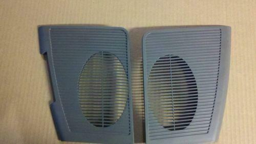 2002 Chevy Suburban Speakers | 2002 chevy suburban speaker wiring 2002 wiring diagram, used 2002