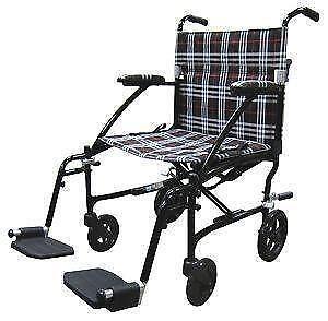 wheelchair ebay comfortable gaming chairs lightweight used wheelchairs