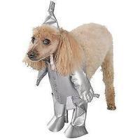 Wizard of oz Dog Costume | eBay