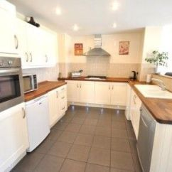 Ceramic Kitchen Top Stainless Steel Farmhouse Sink White 1 5 Bowls Drainer Tap Optional Wood Worktop In Thorne South Yorkshire Gumtree