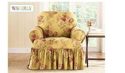 Country Slipcovers  eBay