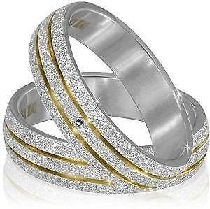 Verlobungsringe aus Silber gnstig online kaufen bei eBay