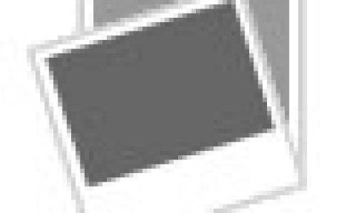 koinor sofa schwarz. Black Bedroom Furniture Sets. Home Design Ideas