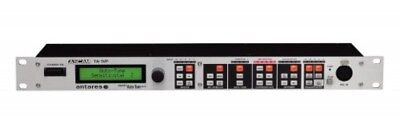 TASCAM microphone preamp Antares Auto-Tune Evo mounted TA-1VP from japan