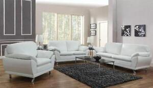 living room set leather ideas 2018 uk ebay white