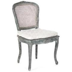 Where Can I Buy Cane For Chairs Office Chair Posture Antique Ebay Back