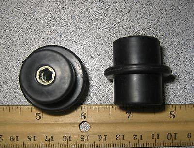 Futon Parts  eBay