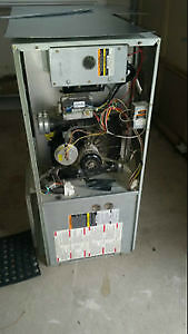 Furnace   Great Deals on Home Renovation Materials in ...