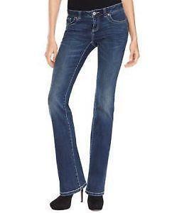 Inc international concepts jeans also ebay rh
