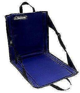 folding table and chairs set camping cheap farmhouse   ebay