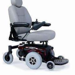 Wheelchair Ebay Sun Tanning Chair Jazzy Wheelchairs Power Chairs