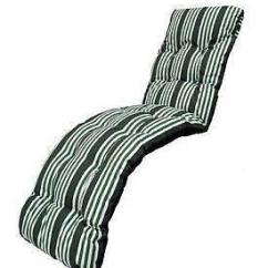 Garden Chair Cushions Spandex Covers China Ebay
