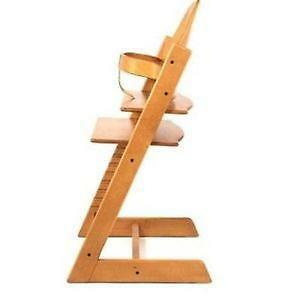 stokke high chair tray recliner sofa chairs tripp trapp | baby & feeding ebay