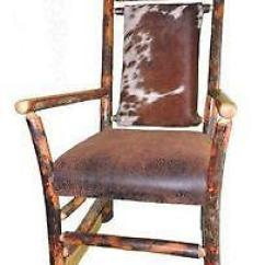 Hickory Chairs For Sale Chair Seat Covers Amazon Ebay Rocking