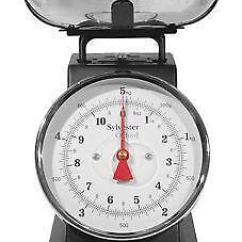 Kitchen Scales Single Handle Faucets Ebay Mechanical