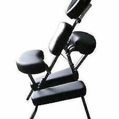 Kaboost Portable Chair Booster Metal Folding Covers For Sale Surgery | Kijiji In Ontario. - Buy, Sell & Save With Canada's #1 Local Classifieds.