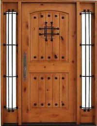 Entry Door | eBay