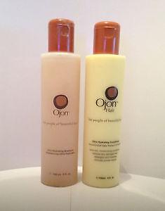 ojon shampoo ebay