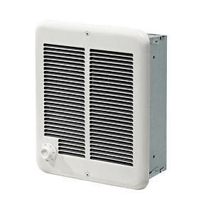 electric fan heaters tj radio wiring diagram heater ebay