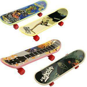 Tech Deck Skateboards Sports  Ebay