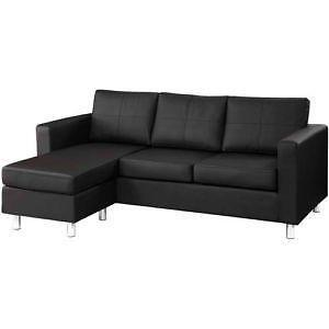 discount living room packages blue and tan walls furniture sets modern contemporary ebay