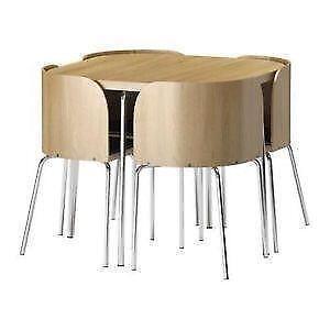 kitchen furniture ikea non skid rugs ebay chairs