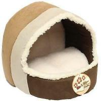 Cat Beds | Cat Baskets & Beds | eBay