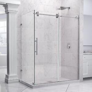 Shower Enclosure EBay