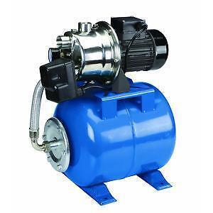 well pump 1997 f150 starter wiring diagram ebay shallow pumps