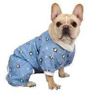 Dog Clothes | Pet & Canine Fashions | eBay