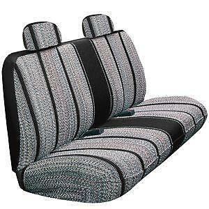 Chevy Truck Bench Seat Cover Ebay