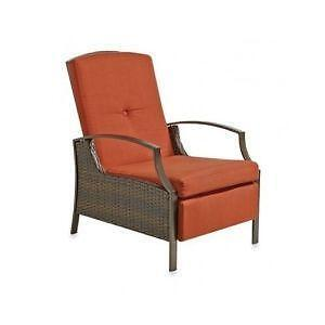 where to buy wicker chairs blue and white chair ebay outdoor