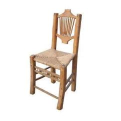 Where Can I Buy Cane For Chairs Folding Chair New Zealand Antique Ebay Seat