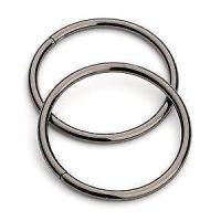 Metal Rings | eBay
